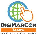 DigiMarCon Tampa 2021 – Digital Marketing Conference & Exhibition